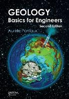 Geology: Basics for Engineers, Second...