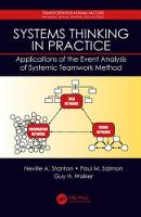 Systems Thinking in Practice:...