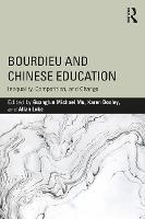Bourdieu and Chinese Education:...