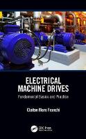 Electrical Machine Drives: ...