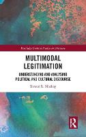 Multimodal Legitimation: ...