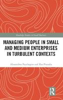 Managing People in Small and Medium...