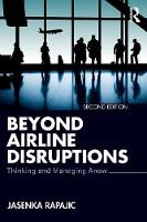 Beyond Airline Disruptions: Thinking...