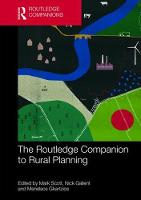 The Routledge Companion to Rural...