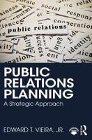 Public Relations Planning: A ...