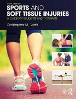Sports and Soft Tissue Injuries: A...