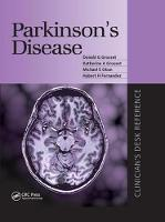 Parkinson's Disease: Clinican's Desk...