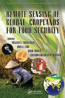 Remote Sensing of Global Croplands ...