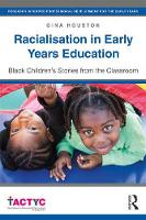 Racialisation in Early Years...