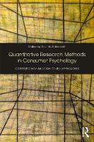 Quantitative Research Methods in...