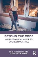 Beyond the Code: A Philosophical ...