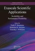 Exascale Scientific Applications:...