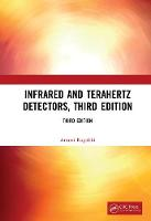 Infrared and Terahertz Detectors,...