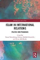 Islam in International Relations:...