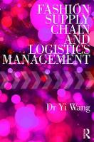 Fashion Supply Chain and Logistics...