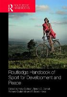 Routledge Handbook of Sport for...