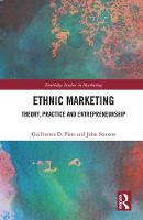 Ethnic Marketing: Theory, Practice ...