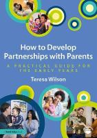How to Develop Partnerships with...