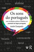 Os sons do português