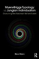 Myers-Briggs Typology vs. Jungian...