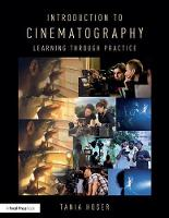 Introduction to Cinematography:...