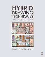Hybrid Drawing Techniques for ...