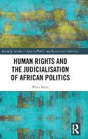 Human Rights and the Judicialisation...