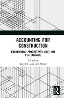 Accounting for Construction:...