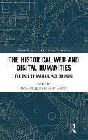 The Historical Web and Digital...