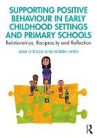 Supporting Positive Behaviour in ...
