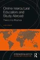 Online Intercultural Education and...
