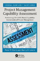 Project Management Capability...