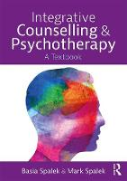 Integrative Counselling and...