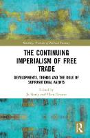 The Continuing Imperialism of Free...
