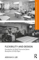 Flexibility and Design: Learning from...