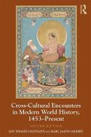 Cross-Cultural Encounters in Modern...