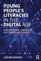 Young People's Literacies in the...
