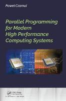 Parallel Programming for Modern High...