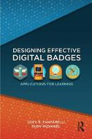 Designing Effective Digital Badges:...
