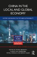 China in the Local and Global ...