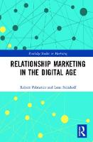 Relationship Marketing in the Digital...