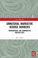 Unnatural Narrative across Borders:...
