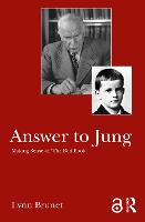 Answer to Jung: Making Sense of 'The...