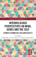 Interreligious Perspectives on Mind,...