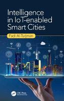 Intelligence in IoT-enabled Smart Cities