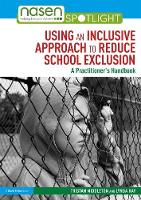 Using an Inclusive Approach to Reduce...