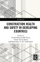 Construction Health and Safety in...