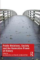 Public Relations, Society and the...