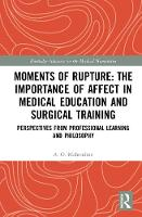 Moments of Rupture: The Importance of...