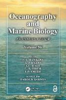 Oceanography and Marine Biology: An...